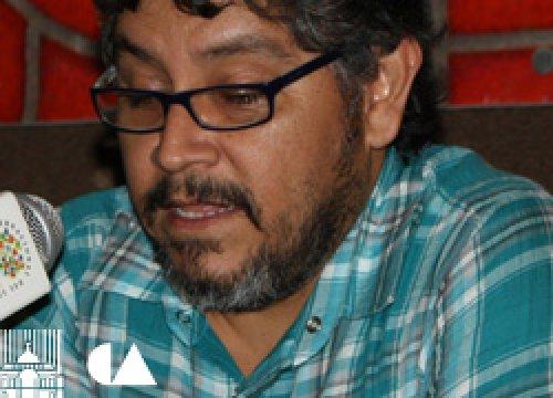 Foto: conarte.org.mx | CNL-INBA