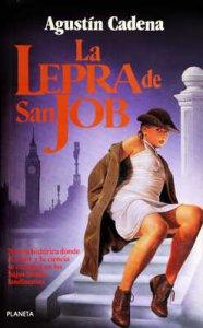 La lepra de San Job