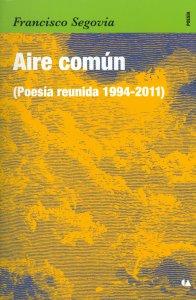 Aire común