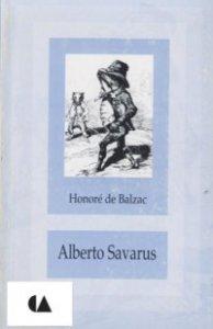 Alberto Savarus
