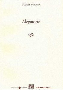 Alegatorio