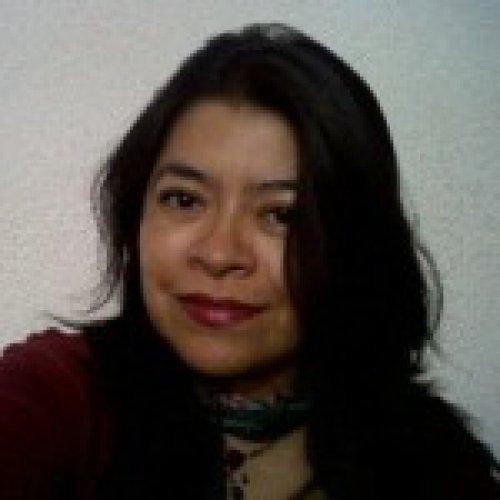 Foto: ec.filos.unam.mx