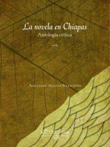 La novela en Chiapas