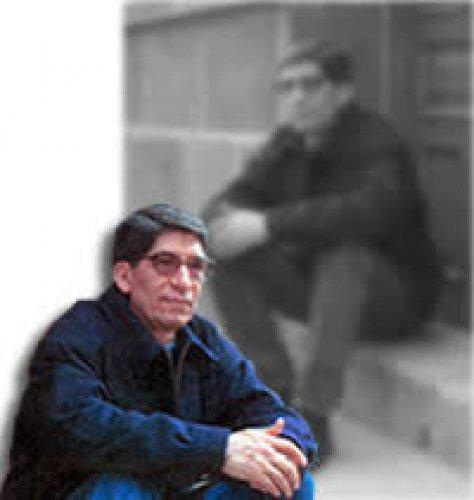 Foto: creadoresenpuebla.buap.mx
