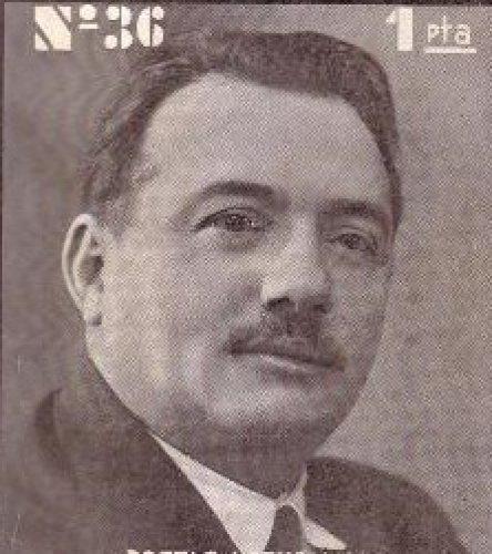 Foto: biblioasturias.com