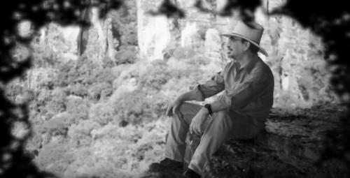 Alfredo López Austin. Reconocimiento a su trayectoria