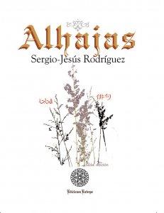 Alhajas