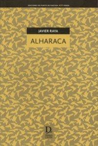 Alharaca
