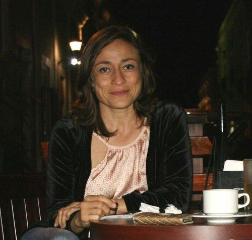 Foto: quinientos25.com