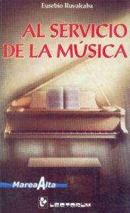 Al servicio de la música