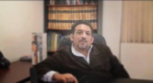 Edgar Álvarez Estrada