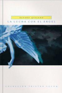 La lucha con el ángel