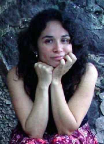 Foto: Archivo CNL-INBA
