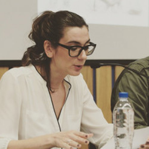 Foto: unam.academia.edu