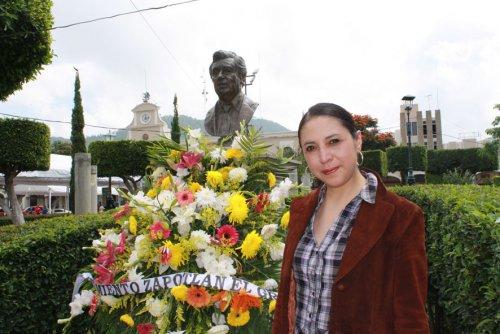 Foto: lajirafazapotlan.blogspot.mx
