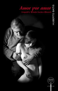 Amor por amor : Leopold y Wanda Schacer-Masoch