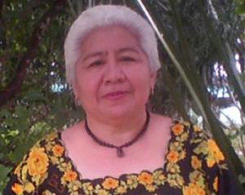 Foto: Programas de Inmersión Cultural en Yucatán