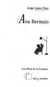 Ana Bermejo