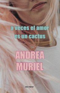 A veces el amor es un cactus