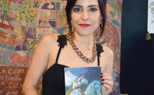 Foto: eluniversalqueretaro.mx