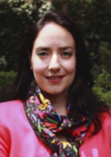 Foto: circulodetraductores.blogspot.com