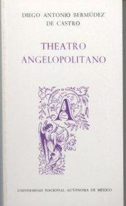 Theatro Angelopolitano