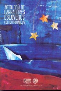 Antología de narradores eslovenos contemporáneos