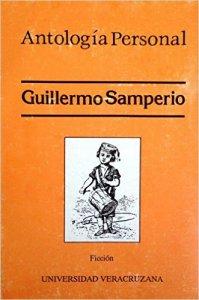 Antología personal 1971-1990 : ellos habitaban un cuento