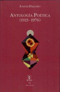 Antología poética : 1923-1976
