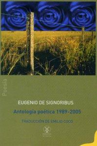Antología poética 1989-2005