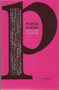 Poesía ahora : nueva poesía coahuilense