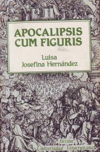 Apocalipsis cum figuris