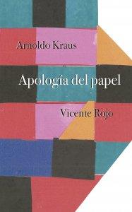 Apología de papel