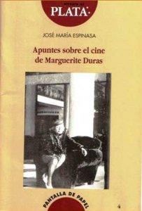 El cine de Marguerite Duras