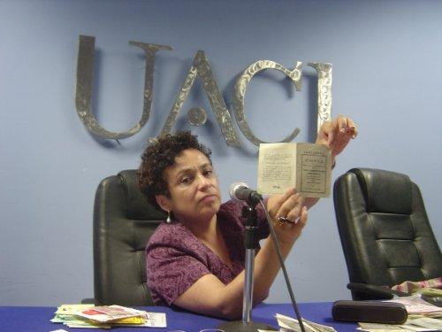 Foto: muyjuarense.com