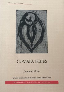 Comala blues