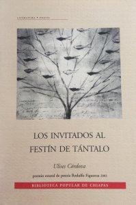 Los invitados al festín de Tántalo