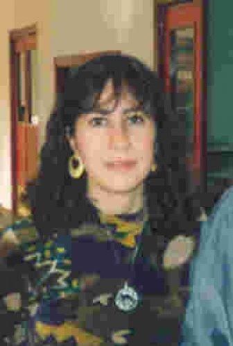 Foto: Asociación Canadiense de Hispanistas