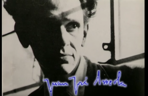 Los imprescindibles del siglo XX - Juan José Arreola