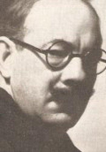 Foto: lecturalia.com