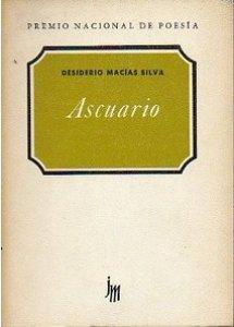 Ascuario