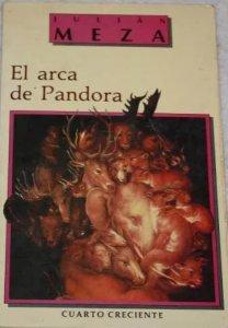 El arca de Pandora
