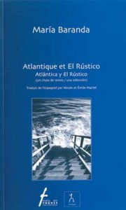 Atlantique et El Rústico