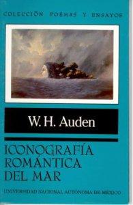 Iconografía romántica del mar