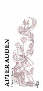 After Auden