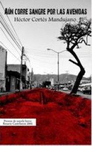 Aún corre sangre por las avenidas