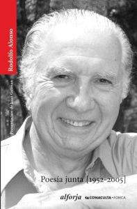 Poesía junta : 1952-2005