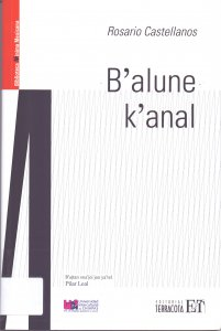 B'alune k'anall