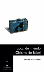 Local del mundo : civismo de Babel