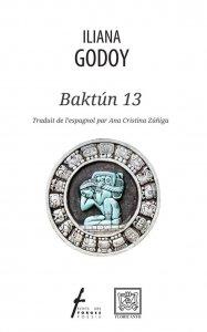 Baktún 13